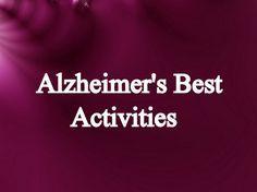 Alzheimer's (3)