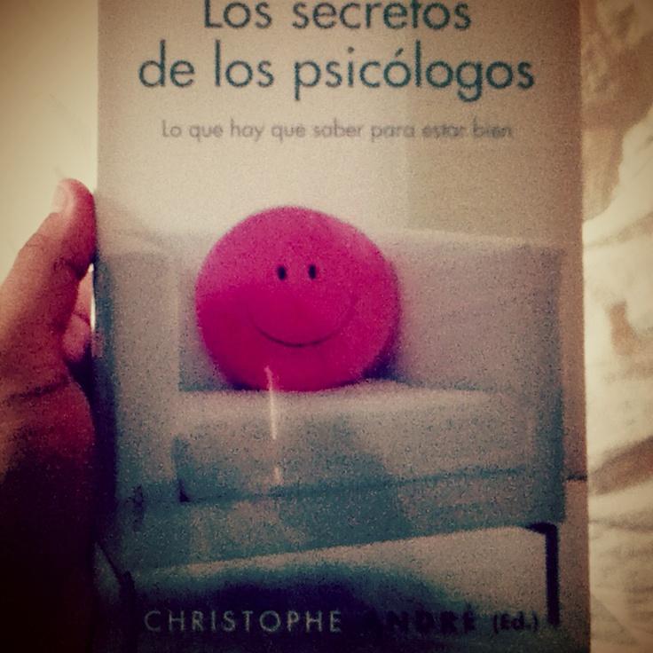 #Psicologia me lo pueden regalar