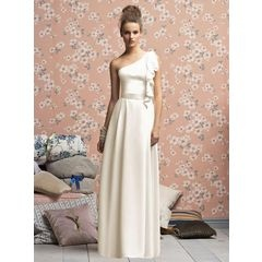 Bridesmaid Dress for R688.00