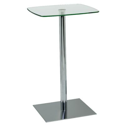 17 best images about tables mange debout on pinterest - Plateau verre table basse ...