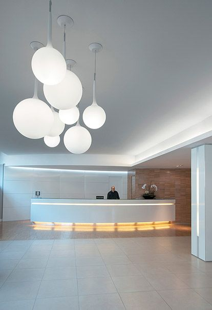 88 best artemide images on Pinterest