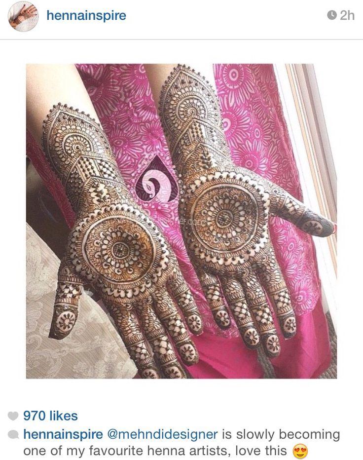 Love mandala designs