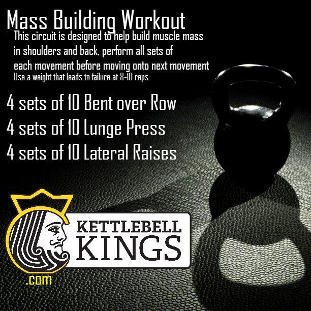 kettlebell, kettlebell workout, kettlebell circuit, kettlebell exercise, fitness, exercise