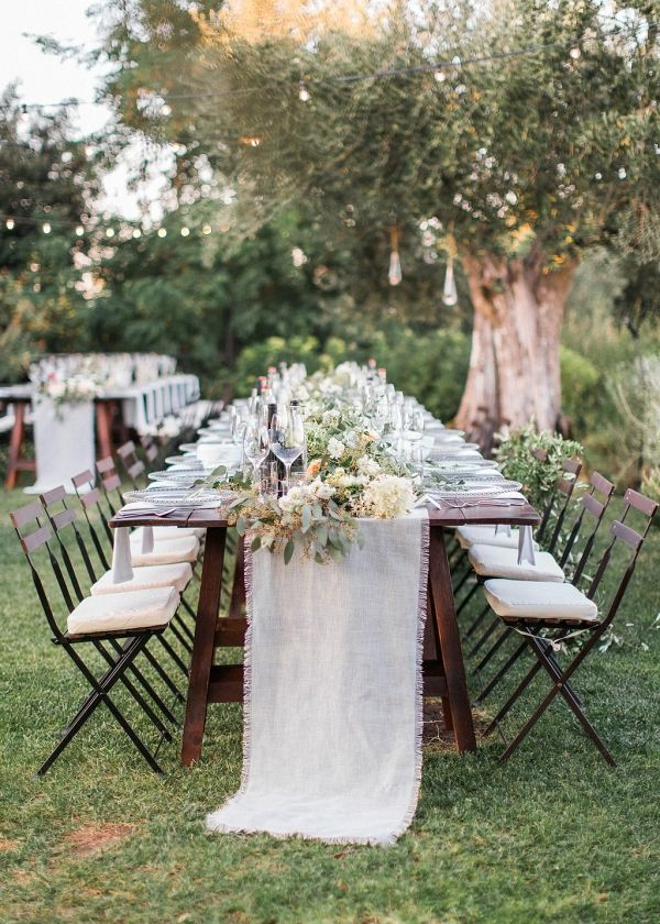 Romantic Intimate Tuscan Destination Wedding | Adrian Wood Photography