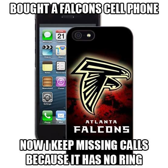 18 best falcons images on Pinterest Funny memes Atlanta falcons