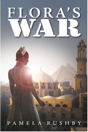 Flora's War: year six seven Girl Zone book club