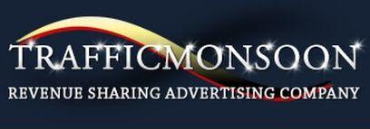 Trafficmonsoon es una página para ganar dinero confiable. En esta página puedes ganar 0.1$ solo x tus click al día. Además ganas el 100% de tus Ref Directo