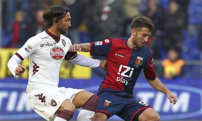 Genoa v Torino Betting Preview #Genoa #Torino #Football #Gambling #SerieA