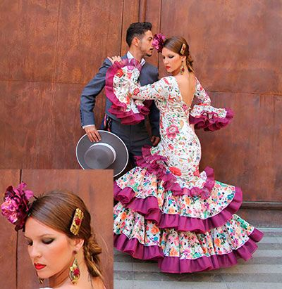 moda-flamenca-2015