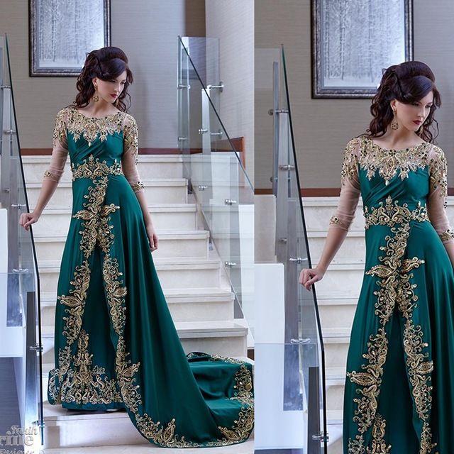 Ihram Kids For Sale Dubai: 25+ Best Ideas About Arab Bride On Pinterest