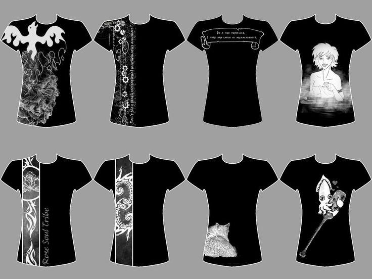 t shirt ideas by scarletfrost 900 675 tshirt ideas pinterest phoenix cool