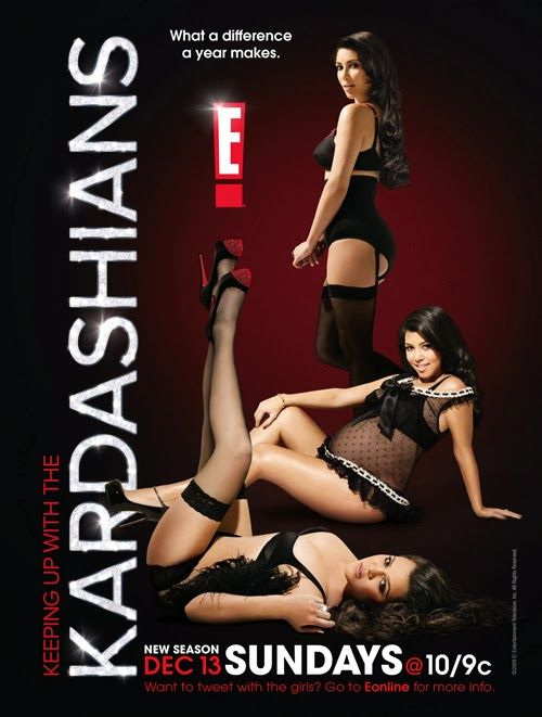WATCH /MOVIES TV SHOWS OVER THE WORLD: WATCH ONLINE  Keeping up with the Kardashians S08E...