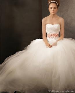 36 best wedding dresses images on pinterest wedding