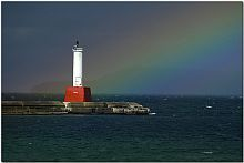 Lighthouse News  News, Features, Opinions and More About Lighthouses Worldwide