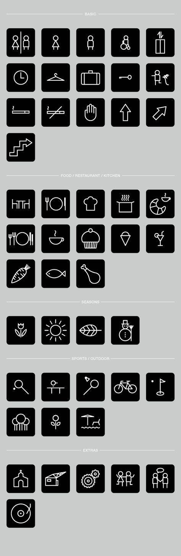 pictograms hotel的圖片搜尋結果