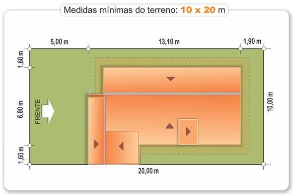 Planta-de-medidas-do-terreno-Cod.-100.jpg (590×396)