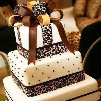 Best Stylish Cakes Images On Pinterest Biscuits Decorated - Stylish birthday cakes