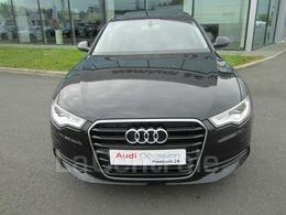 Audi A6 - annonce Audi A6 occasion Les occasions dans votre region voiture occasion : annonces Audi A6 auto occasion