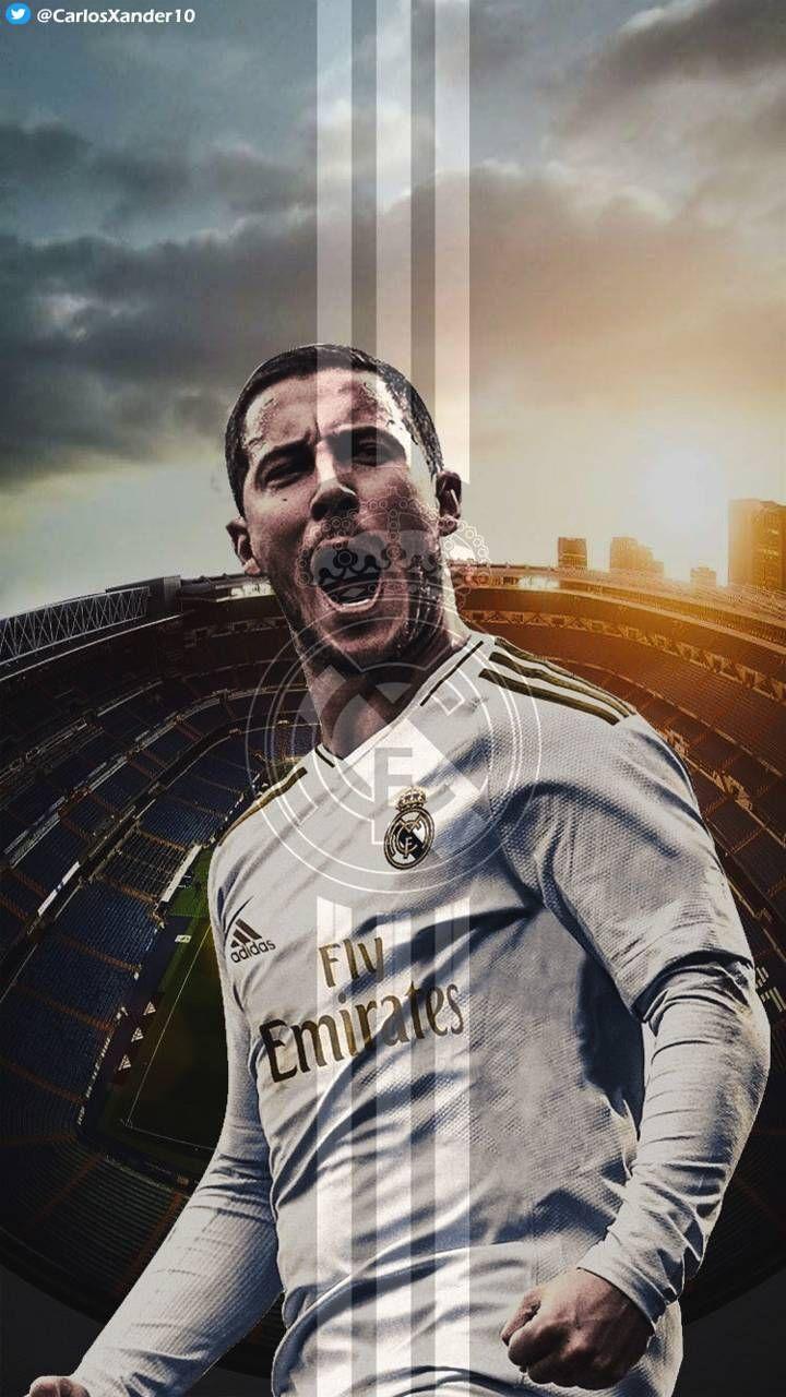 Download Sergio Ramos Wallpaper By Elnaztajaddod 51 Free