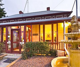 Da Uday Indian Restaurants Ballarat Indian Restaurant Best Indian Restaurants Ballarat Victoria Australia