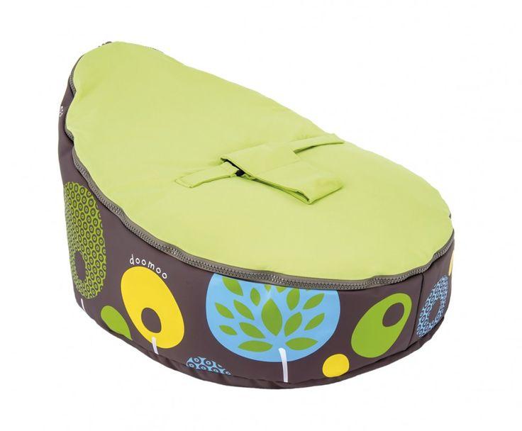 Veiligheid Kind Keuken : Seat Zitzak Baby http://www.babyhuiscasita.nl/veiligheid/zitzakken
