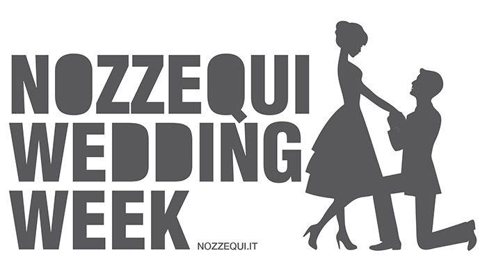 Nozze Qui è un appuntamento dedicato alle coppie di futuri sposi alla ricerca di idee e consigli per l'organizzazione del matrimonio
