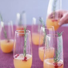 Pin by Tami Haring on Cocktails anyone? | Pinterest