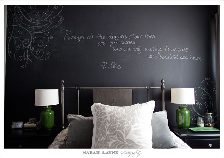 anthropologie bedroom inspiration - Google Search