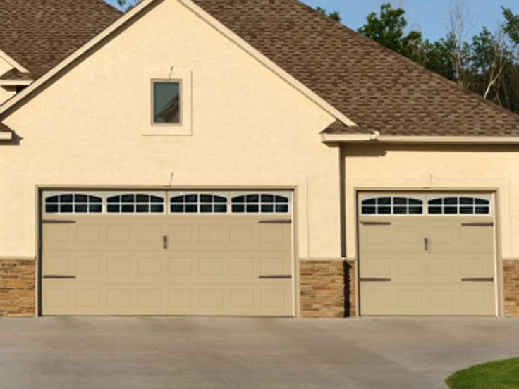 Faux Windows Exterior Google Search Garage Doors