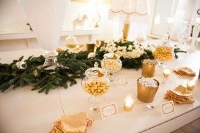matrimonio a natale bari | il matrimonio che vorrei-26