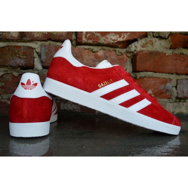 Adidas Orginals Gazelle S76228