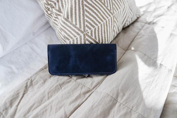 Leder Brieftasche Frau, Custom Brieftasche, Brieftasche, lange Brieftasche, Monogramm Brieftasche, Kreditkarte Brieftasche, Geldbörse Frauen, schlanke Damen Geldbörse