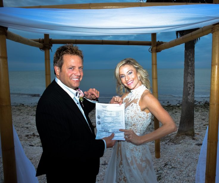 Tallahassee Notary Clearwater Spanish Speaking Wedding Packages Destination Ceremonies Non Denominational