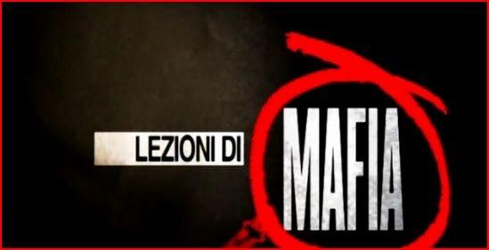 Al Prix Italia, lezioni di Mafia di Pietro Grasso (clic per continuare nella lettura)
