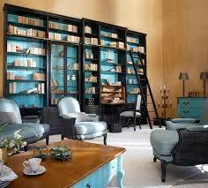 Αποτέλεσμα εικόνας για cote sud interiors
