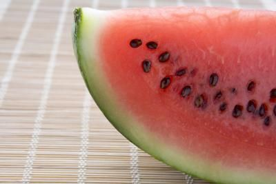 Foods to Eat When Dehydrated