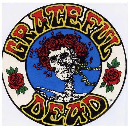 Image result for Grateful Dead albums