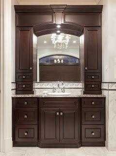 Affordable Kitchen Cabinets Countertops J K Wholesale Espresso Bath Cabinets Vanities In Phoenix Az