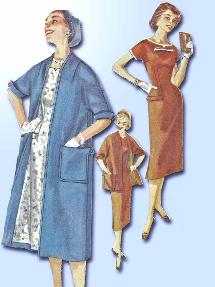Best 25 Simplicity Sewing Patterns Ideas On Pinterest