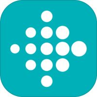 Fitbit by Fitbit, Inc.