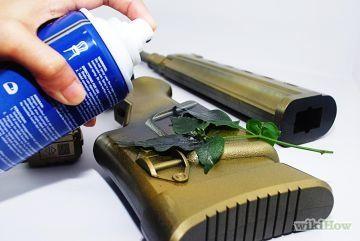 Do Camo Spray Paint Step 6.jpg