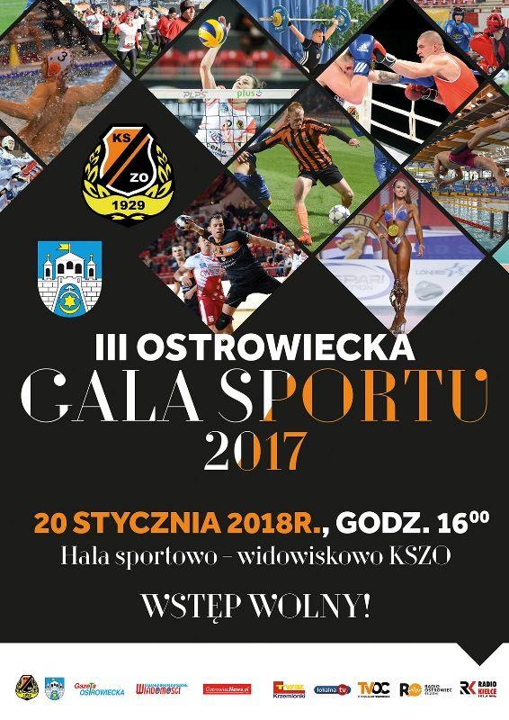 Ostrowiecka.pl – Portal internetowy Gazety Ostrowieckiej