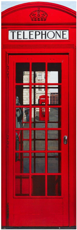 Les 13 meilleures images du tableau british cabine sur - Harry potter 8 et les portes du temps ...