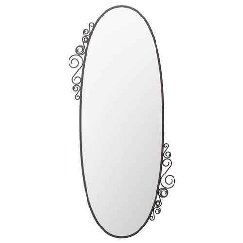 EKNE Καθρέφτης - IKEA. Ίσως το πιο χρήσιμο πράγμα μετά το κρεβάτι σου!