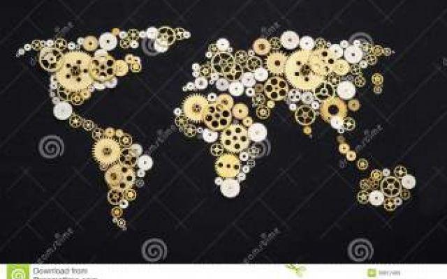 Politica estera: Per Unione di Entanglement internazionalista dei Popoli Collaborazionismo globale, politica estera per una Casa Comune Mondiale dei Popoli. Verrà un giorno in cui occorreranno i filosofi per governare il mondo. Un altro Mondo è possibile. Per un unione #politicaestera #internazionalismo #onu