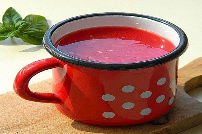 Usturoi, ghimbir si vin rosu! Reteta pentru o circulatie sanguina mai buna! – Cap Limpede