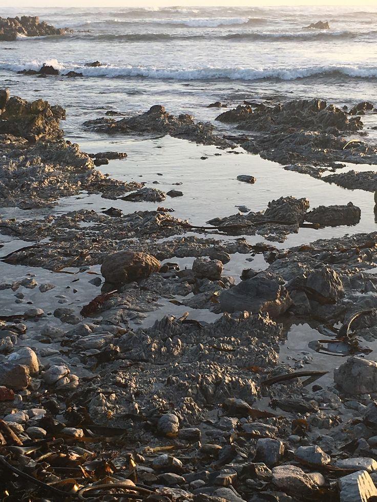 ONRUS WATER, SA