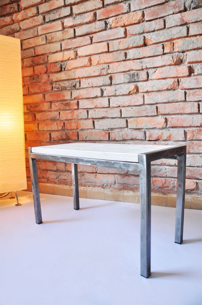 Table or bench?