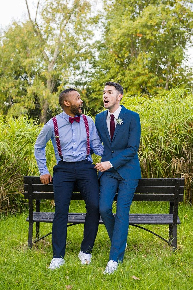 Wedding photos of Gilles and Zane at Toadbury Hall in Johannesburg.