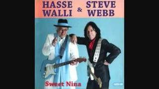 hasse walli - YouTube